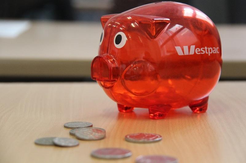 Waar op letten bij het afsluiten van een zakelijke lening