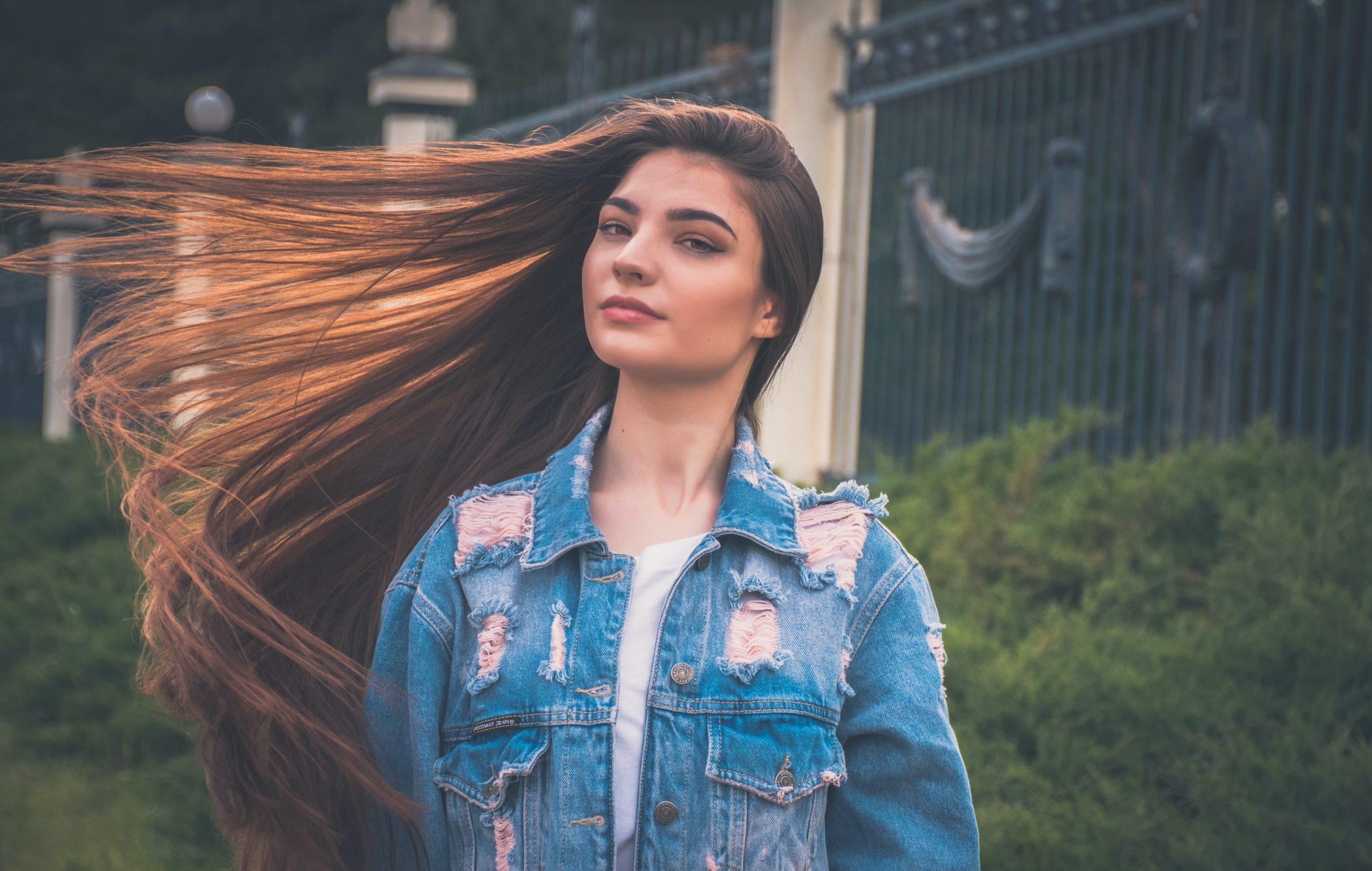 Waar moet je op letten bij het overwegen van haarextensies